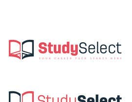 #120 for Design a Logo for StudySelect af ASHERZZ