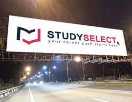 orangethief tarafından Design a Logo for StudySelect için no 352