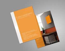#12 for Design A Flyer af ahsan1200