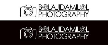 #2 for Design Logo for 3 Websites af darkavdarka