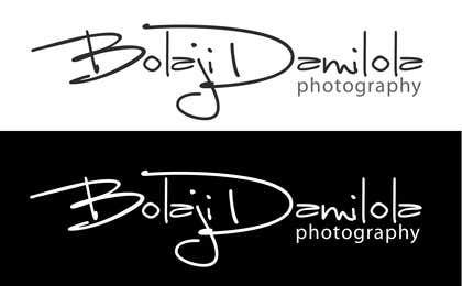 #3 for Design Logo for 3 Websites af darkavdarka