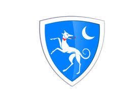 #23 for Design a Logo for Moonhound Security Services af aviral90