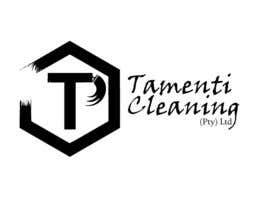 #11 for Design a Logo for a cleaning company af designershaikh
