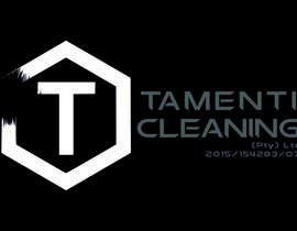 #19 untuk Design a Logo for a cleaning company oleh yasenkanev