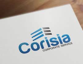 #62 untuk Design a Logo for Corisia oleh sweet88