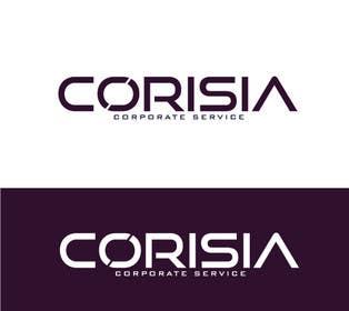 #6 untuk Design a Logo for Corisia oleh sayuheque