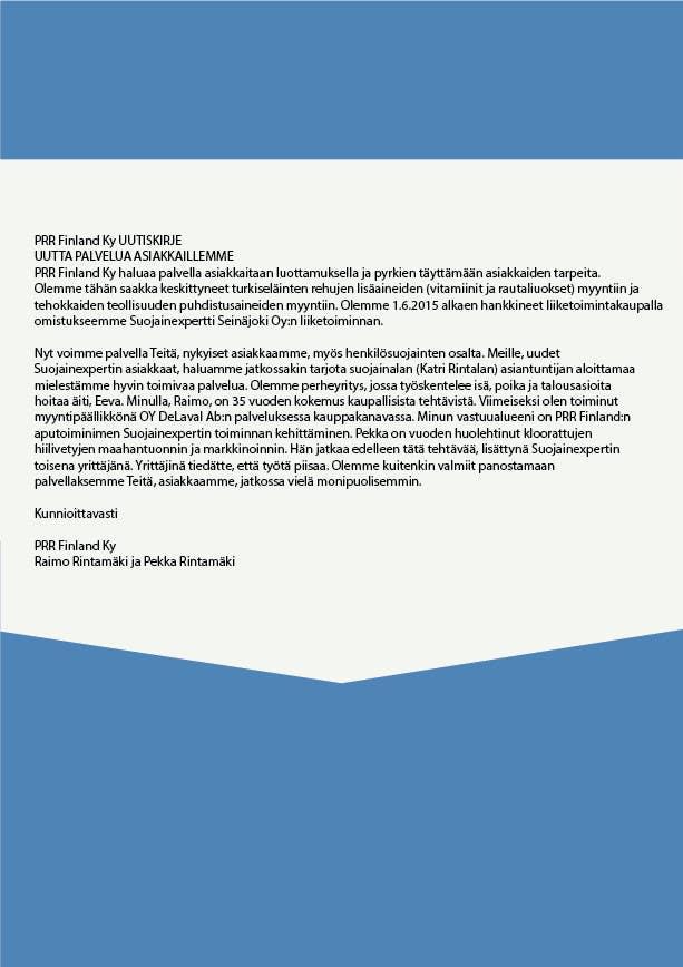 Inscrição nº 7 do Concurso para Design newsletter for mailchimp