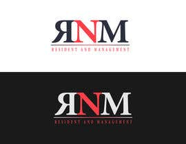 #74 para Design a Logo for Property Management por Sanja3003