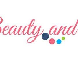 """spyguy tarafından Design a small logo with text """"Agile Health and Beauty"""" - 120x30 px için no 8"""