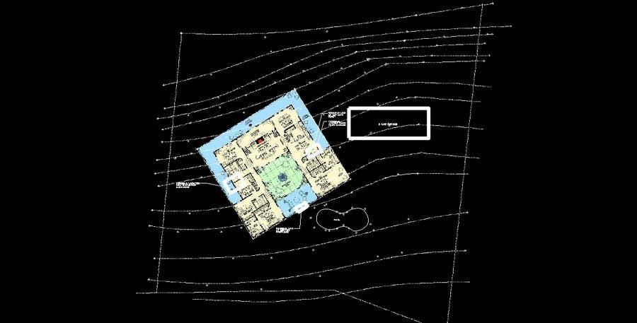 Bài tham dự cuộc thi #9 cho Luxury Residential Home Design (Concept)