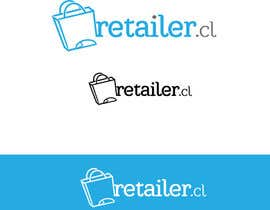 #13 for Design a Logo for internet retail store by manuel0827
