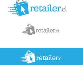 #35 for Design a Logo for internet retail store by manuel0827
