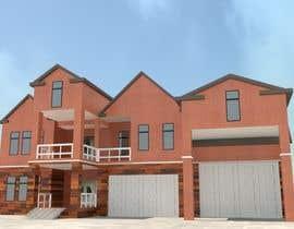 #2 cho Home Exterior Remodel bởi alihaider334
