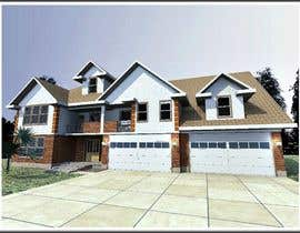 #18 cho Home Exterior Remodel bởi dennisDW