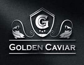 #22 for Beluga Caviar af Tarikov