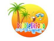 Proposition n° 96 du concours Graphic Design pour Design a Logo for a Bubble Tea shop/company