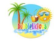 Proposition n° 99 du concours Graphic Design pour Design a Logo for a Bubble Tea shop/company