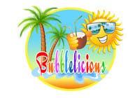 Proposition n° 106 du concours Graphic Design pour Design a Logo for a Bubble Tea shop/company