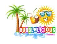 Proposition n° 108 du concours Graphic Design pour Design a Logo for a Bubble Tea shop/company