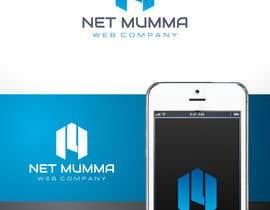cbertti tarafından Design a Logo for Web Company Image için no 97