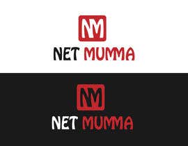 Sanja3003 tarafından Design a Logo for Web Company Image için no 55
