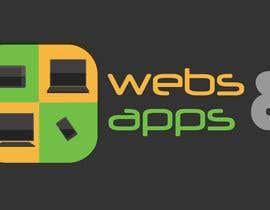nº 55 pour Design a Logo for Web and Application development company par jhoem