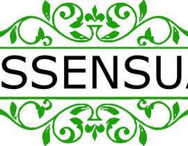 #8 for Logo for skincare products af istykristanto