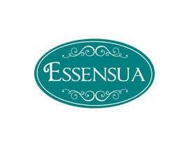 #16 for Logo for skincare products af DesignSN