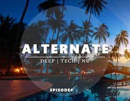 #137 for Design a Logo for a DJ Podcast by DannicStudio
