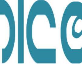 KoraVoda87 tarafından Design a Logo for a hearing aid retail center için no 36