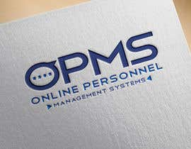 #60 for Modernize the logo for www.opms.com.au -- 2 af GraphicOnline