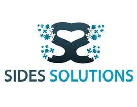 #80 for Design a Logo for Sidis Solutions af tpwdesign