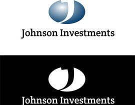 #109 cho Design a Logo for Johnson Investments bởi lfor