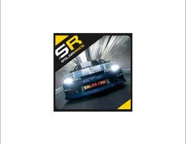 #11 for Design an app icon for a racing game by shaggyshiva