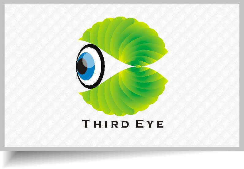 Penyertaan Peraduan #21 untuk Design a logo for an umbrella type corporation for a feature film
