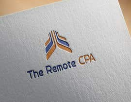 Nro 48 kilpailuun Finance Membership Logo käyttäjältä muhammadjunaid65