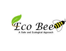 #2 for Design a Logo for Eco Bee by aadil666