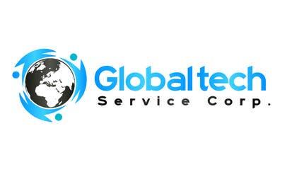 #11 untuk Design a Logo for my company oleh sivaranjanece