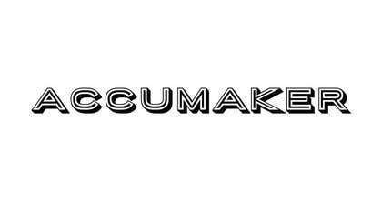 #21 untuk find a product name oleh brunusmfm