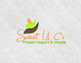 #3 para Sweet Lil C's Frozen Yogurt & Treats por niccroadniccroad