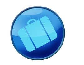 #53 for Design a Logo for mobile app/website af suyog2703
