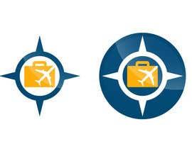#60 untuk Design a Logo for mobile app/website oleh Munjani375