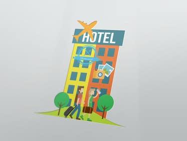 #38 cho Design a Logo for mobile app/website bởi DQD