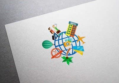 #49 cho Design a Logo for mobile app/website bởi DQD