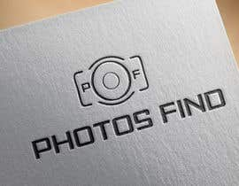 #40 untuk Design a Logo for photo search  web app oleh reazapple