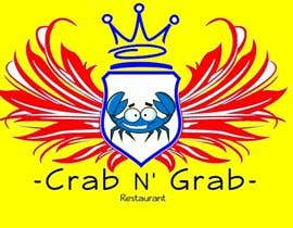 Nro 73 kilpailuun Design Logo käyttäjältä Milosavljevic23