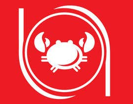#98 for Design Logo af tolomeiucarles