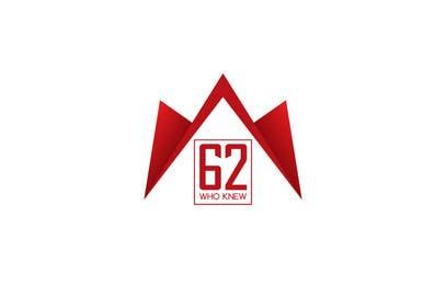 #79 untuk Design a Logo for Awareness Campaign oleh DQD
