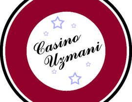 #31 for Design a Logo for CasinoUzmanı by amdisenador