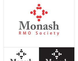 #20 untuk Design a Logo for a workplace society oleh duobrains